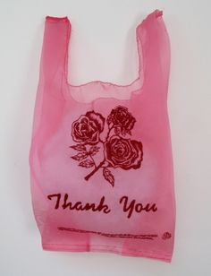 Lauren DiCioccio - Thank You (pink flowers) 2008This is my final image, so I just want to say thankyou for a wonderful week and I really hope you have enjoyed my curation. I will miss it here, a lot, but hopefully I've brought something new to SHOWstudio's tumblr which you like and can look back on.Also, if you have been enjoying the music i've been posting i've made an 8tracks mix just for this curation so either click this image to link through to it, or click here. i h