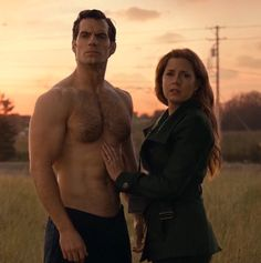 Superman and Lois Lane - Henry Cavill and Amy Adams Superman And Lois Lane, Superman Family, Superman Man Of Steel, Clark Superman, Henry Cavill Justice League, Superman Henry Cavill, Dc Comics, Hollywood Men, British Actors