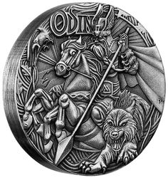 2016-Odin-High-Relief-2-oz-Silver-Antiqued-Coin-Reverse.jpg (785×834)