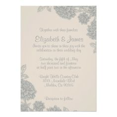 Basic Wedding Invitations today price drop and special promotion. Get The best buyHow to          Basic Wedding Invitations Review on the This website by click the button below...