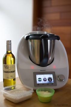 A Thermomix review in pictures ⋆ The Flo Show.com