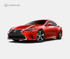 Build your own Lexus luxury sedan, coupe, SUV or hybrid. Explore and customize with elegant accessories, refined colors and more. Use the Lexus Configurator to build and price your favorite Lexus model to match your impeccable taste. Used Lexus, Lexus Models, Lexus Ls, Luxury Cars, Park, Vehicles, Stir Fry, Friday, Lunch