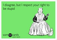 Free and Funny Confession Ecard: Wouldn't it be nice to be able to say OFF with their head. Create and send your own custom Confession ecard. Stupid Boyfriend, Boyfriend Memes, I Love To Laugh, Make You Smile, Haha Funny, Funny Jokes, Funny Stuff, I Respect You, Respect People
