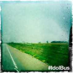 This Sunday, audition for the #IdolBus at the Delta Blues Museum in Clarksdale, MS! via @American Idol