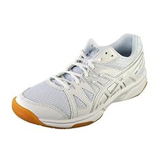 Best Athletic Shoes | Asics GelUpcourt 1 Women US 85 White Running Shoe EU 40 ** Read more  at the image link. Note:It is Affiliate Link to Amazon.