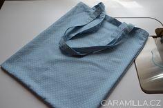 Key Case, Sewing, Cases, Fashion, Moda, Dressmaking, Couture, Fashion Styles, Stitching