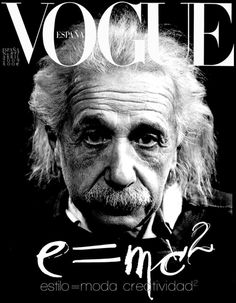 """I am enough of an artist to draw freely upon my imagination. Imagination is more important than knowledge. Knowledge is limited. Imagination encircles the world.""   Albert Einstein"