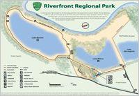 Riverfront Regional Park | Sonoma County Regional Parks