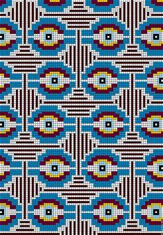 Needlepoint Patterns, Quilt Patterns, Crochet Patterns, Loom Beading, Beading Patterns, Cross Stitch Designs, Cross Stitch Patterns, Mochila Crochet, Alpha Patterns