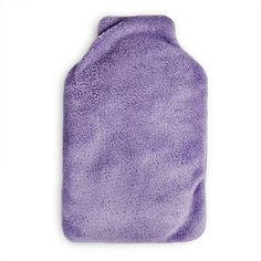 Fleece Warming Pillow 180