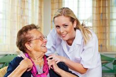 If you live alone and have just undergone surgery, then you might need help. Safe Care Home Support provides post-surgery and disabled care Call Safe Care Home Support at 604-945-5005. Let us customize a program to help you through the recovery process. http://safecarehomesupport.ca/senior-support/