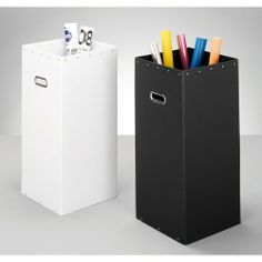 Geschenkpapier Aufbewahrung #Zeller Office-Box - Testberichte und Preisvergleich von Shops
