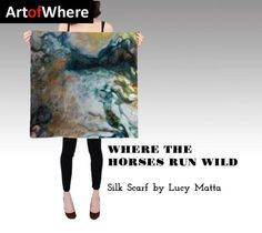 Check out my product on #ArtofWhere !
