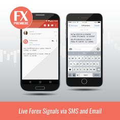 **Beginner OFFER -  £37 for SMS & Email #Forex #Trading #Signals - 1 Month Package**