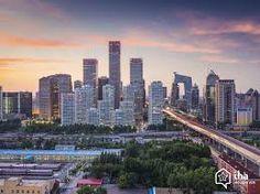 Resultado de imagen para pekin