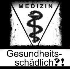 schulmedizin, neue medizin, dr. hamer, fortschrittlich, medikamente, organe, ganzheitlich,