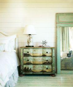 pin terest Painted Hardwood Floor Designs HomeSpirations