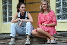 Sisters - December 18, 2015 - R -  Tina Fey and Amy Poehler  - COMEDY