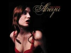 autor: atreyu album: the curse song: the remembrance ballad lyrics: These days are closing in. Cd Artwork, Worst Names, Guitar Solo, Cover Songs, Jon Bon Jovi, 3 I, Great Bands, Music Publishing, Mixtape