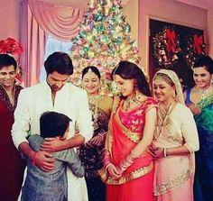 Happy Dilwali #ipkknd Tv Actors, Actors & Actresses, Arnav Singh Raizada, Arnav And Khushi, Sanaya Irani, Kos, Tv Series, Bollywood, It Cast