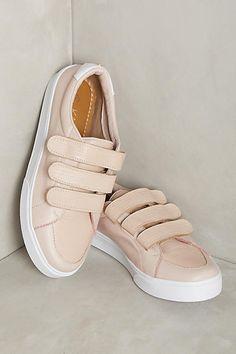 Kaanas Saguaro Sneakers Pink 5 Sneakers