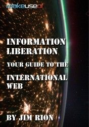 Your Guide To The International Web free download
