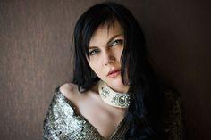 Photographer Elena Pasca