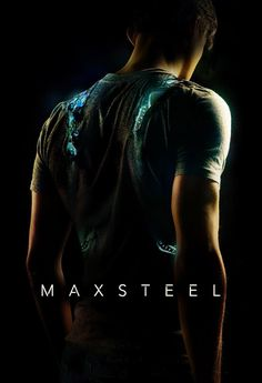 Regarder Max Steel Complet Film Allocine Free Telecharge HERE you will re-directed to Max Steel full movie! Instructions : 1. Click http://stream.vodlockertv.com/?tt=0236908 2. Create you free account & you will be redirected to your movie!! Enjoy Your Free Full Movies! ---------------- #maxsteel #watchmaxsteelfullmovie #watchmaxsteelonline #movie #movies