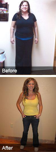 clean eating menu weight loss