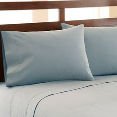1200 Thread Count Sheet Set in Slate