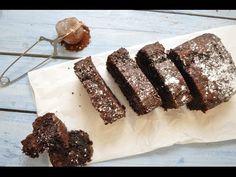 """השילוב המושלם: עוגת שוקולד בננה של אפרת ליכטנשטט, בעלת הבלוג """"אז מה את עושה כל היום"""" - גודי'ז"""