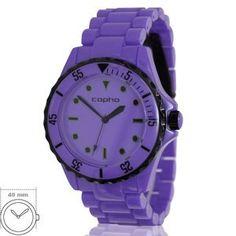 Pulsar Watches Men - COPHA SWAGGER (コプハ スワッガー)海外正規販売店商品   最新の時間センター