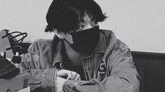 "taekook⁷ on Twitter: ""🤍🖤… """
