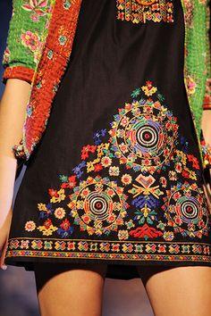 Rapsodia Mexico | summer collection