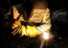 MACHINING AND WELDING    Welding & Cutting Services  Bucket Structural Modification And More!  HEAVY EQUIPMENT SERVICE: chicagoheavyequipmentservices.com