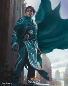 73 Best Magic The Gathering Art And Cards Images Fantasy Art