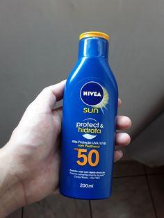 Protector Solar, Self Love, Perfume, Skin Care, Cosmetics, Sun, Bottle, Drinks, Instagram