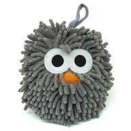 Owl Dust Buddy , $10.95