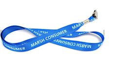 Looking for Lanyards - City of London, London - Free Online Classified Ads