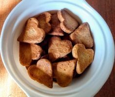 Atta Biscuits Recipe Step By Step Instructions