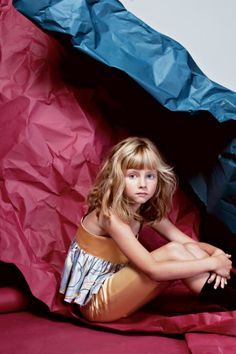 Nadja Pollack Photography for Isossy Children Summer 2017 campaign Kids Fashion, Campaign, Wonder Woman, Superhero, Children, Summer, Photography, Collection, Women