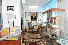 Музей истории Университета Gallery Wall, Home Decor, Decoration Home, Room Decor, Home Interior Design, Home Decoration, Interior Design