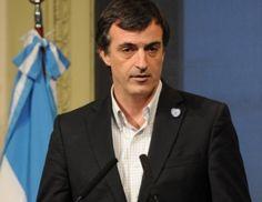 Bullrich negó reapertura de paritarias a docentes - JujuyOnline
