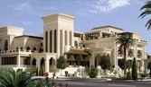 HH NALT-Palace