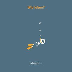 (1) cucu Design (@cucu_design) | Twitter Twitter, Poster, Design, Graz, Lifestyle, Design Comics, Movie Posters
