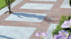 Google Afbeeldingen resultaat voor http://www.allinstones.nl/files/images/06-gebakken-sierbestrating-sfeer.jpg