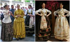 Bunjevci are an ethnic group living mostly in the Bačka region of Serbia (province of Vojvodina) & southern Hungary (Bács-Kiskun county, particularly in the Baja region). They presumably originate from western Herzegovina, from where they migrated to Dalmatia, & from there to Lika & Bačka in the 16th & 17th century. Bunjevac nationality was officially recognized as a minority group in Serbia in 1990. Bunjevci in Bosnia & Herzegovina, Serbia, & Croatia most often declare themselves as Croats.