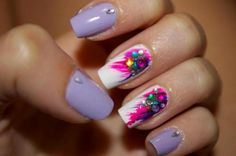 Google Image Result for http://hellogiggles.com/wp-content/uploads/2012/04/17/purple-and-neon-677x450.jpg
