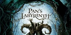 10 Netflix Movies EVERY Witch Should Watch (2019) Pan's Labyrinth Movie, Labyrinth Quotes, Fantasy Witch, Blair Witch, Movie Plot, Disney Pixar Movies, Modern Witch, Superhero Movies, Netflix Movies