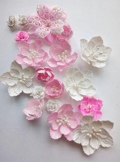 #соседские_цветочки